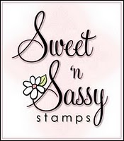 http://www.sweetnsassystamps.com/digital-products/