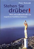 https://www.amazon.de/Stehen-Sie-dr%C3%BCber-sekundenschnell-negativen/dp/1500424684/278-7635457-1652139?ie=UTF8&qid=1354365383&ref_=tmm_pap_title_0&sr=8-2-spell