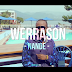 Download Video Mp4 | Werrason - Nande