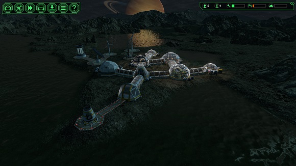 planetbase-pc-screenshot-www.ovagames.com-3