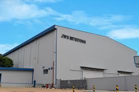 ADAJOBS 2018 PT Mitsuyoshi Manufacturing Indonesia (PT. JWS Mitsuyoshi) Purwakarta