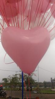 wahanaballoons 081219050408//087886886446