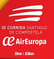 https://www.centraldacorrida.com.br/santiagodecompostela2016