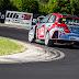 WTCR: Tarquini gana la Carrera 3 sobre Michelisz