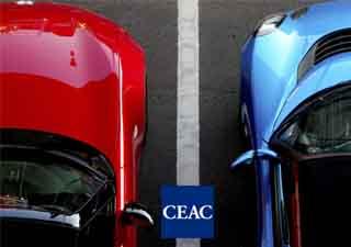 ¿Cómo es el curso de vehículos eléctricos y híbridos?