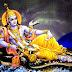Vishnu Sahasranamam Lyrics with Meaning