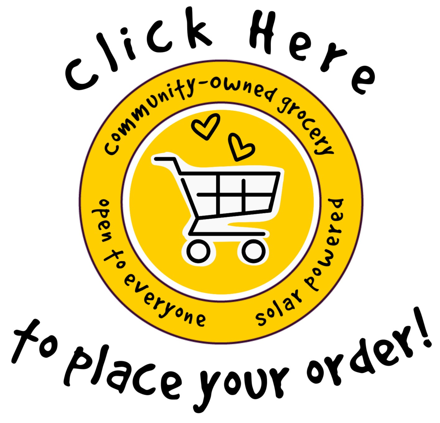 Order Online Here!