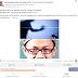 Berdakwah  Melalui Ruqyah Kepada Masyarakat Facebook