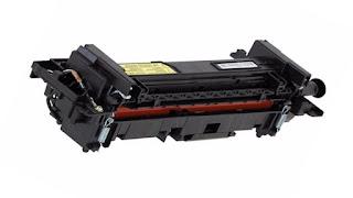 Gambar-fuser-mesin-fotocopy