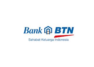 Lowongan Kerja Terbaru Bank BTN (Bank Tabungan Negara) Tahun 2018