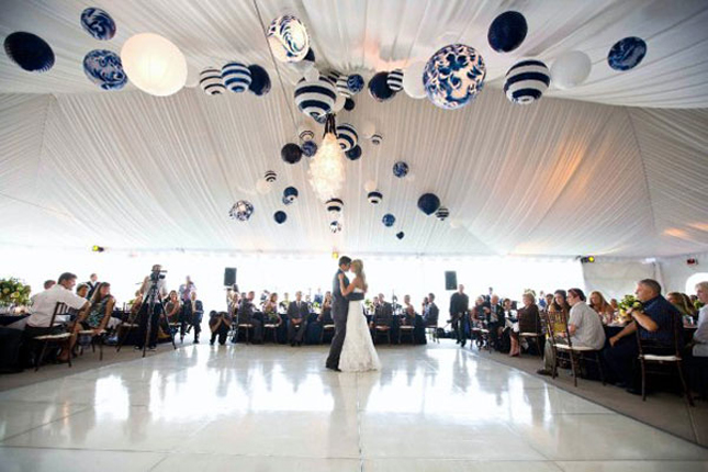 15 swoon worthy tent wedding ideas belle the magazine couples can use a tent to make any vision come to life and guarantee a flawless occasion here is an array of some serious swoon worthy tented wedding junglespirit Choice Image