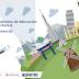 Programa de becas ICETEX - 18 al 29 de junio