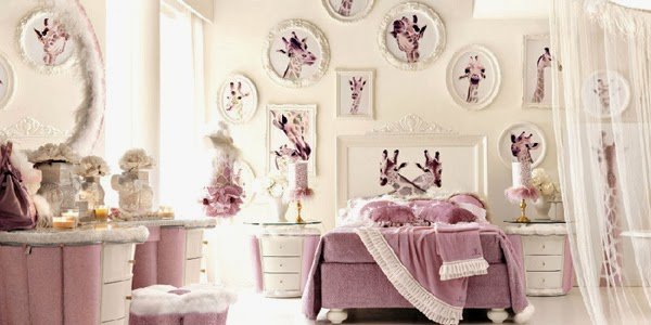chambres coucher italiennes d cor de maison. Black Bedroom Furniture Sets. Home Design Ideas