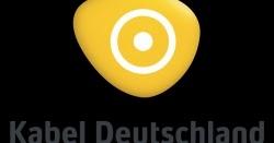 Kabel Deutschland Pin Vergessen