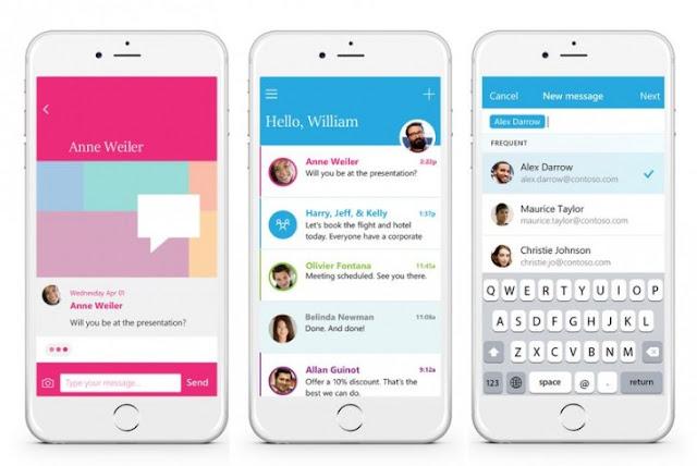 Microsoft-baru-saja-meluncurkan-aplikasi-chat-dengan-nama-Send-untuk-iOS