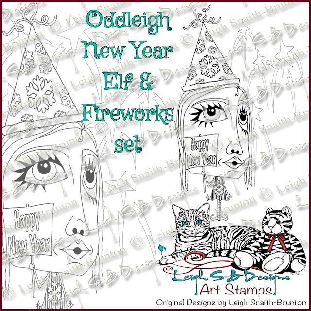 https://www.etsy.com/listing/581864509/new-oddleigh-new-year-elf-fireworks-digi?ref=shop_home_active_6