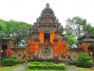 Inilah 10 Tempat Wisata Keren Untuk Foto Preweding Di Bali
