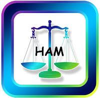Upaya Penyelesaian Kasus Pelanggaran HAM (Hak Asasi Manusia)