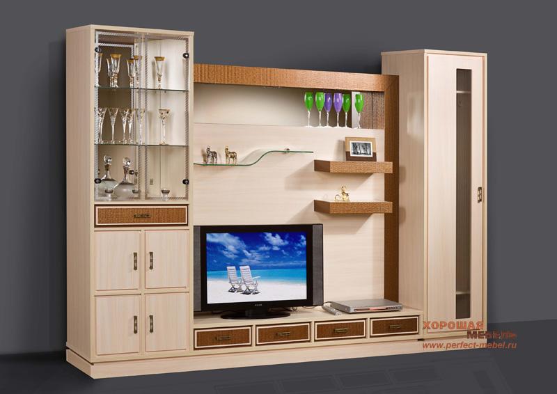 Мебель на заказ в Севастополе недорого