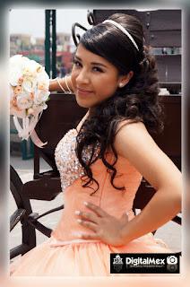 DigitalMex-15-Años-en-Toluca-foto-y-Video-Alejandra