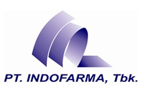 Lowongan Kerja PT Indofarma (Persero) Tbk Terbaru