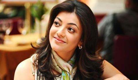 Tollywood drug case: Kajal Agarwal surprised at the arrest of his manager