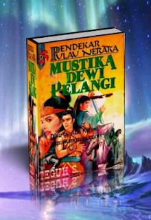 Mustika Dewi Pelangi