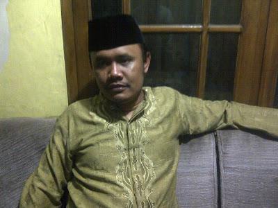 Maulana Rochdiyat: Modernisasi di Indonesia Salah Kaprah