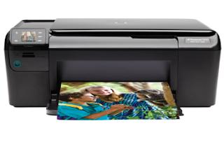 https://www.printerdriverupdates.com/2018/10/hp-photosmart-c4683-driver-printer.html