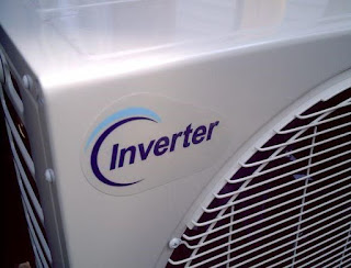 sistema-inverter-hvac-climatizacion
