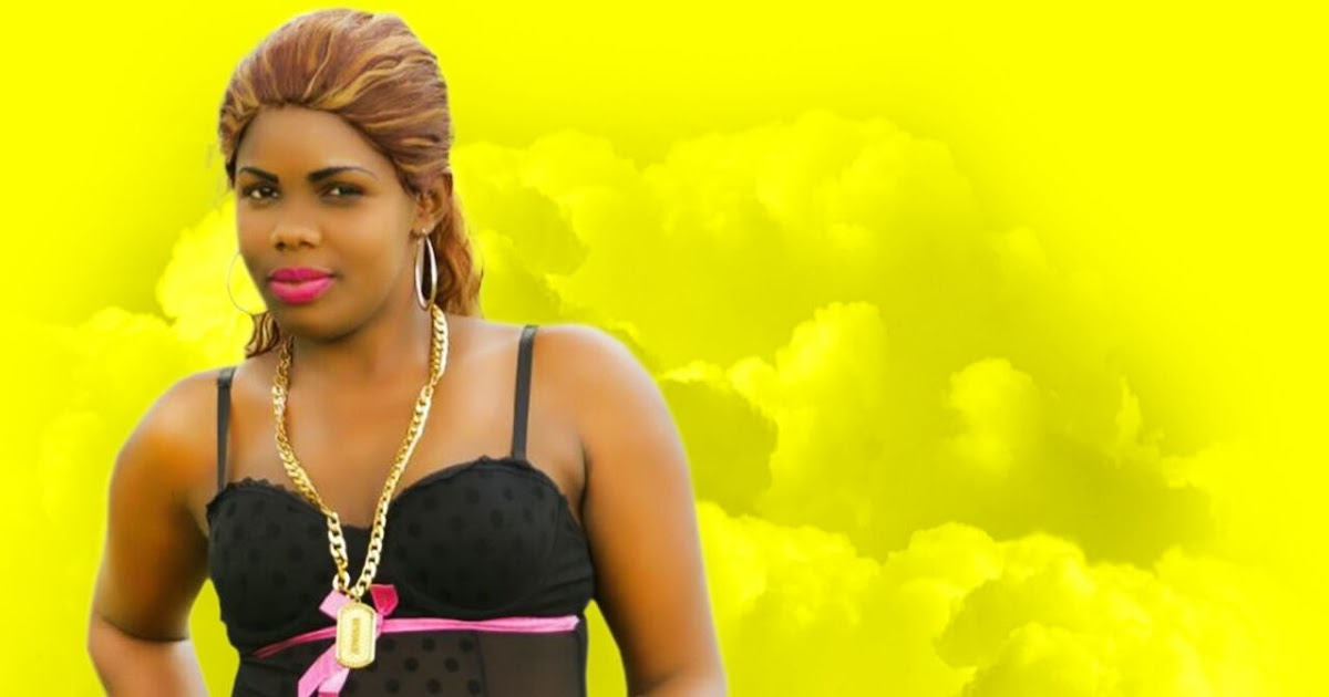 New Video Samia X Best Nasso Dharau Download Mp4