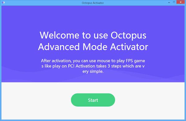 Meski kini posisinya turun sebab disalip oleh Mobile Legends Cara Main PUBG Mobile dengan Mouse dan Keyboard via Aplikasi Octopus