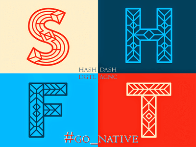 #SHFT2Native Shift to Advent of #NativeAds @KingDevil // #Go_Native by @blogs4bytes // http://goo.gl/MochNd
