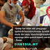 Razan, Jururawat Wanita Pertama Dibunuh Zionis Israel