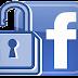 Cara Mendapatkan Akses Token Facebook Permanen 2017