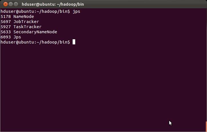 Solved] Problem: Installing Hadoop on Ubuntu (Linux