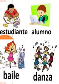 http://www.kubbu.com/student/?i=1&a=80819_sin_nimos_1_-galego