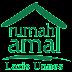 Profil Rumah Amal Lazis Unnes