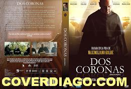 Dwie korony - Dos coronas