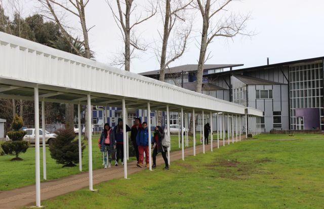 ULagos inicia actividades académicas el 30 de marzo