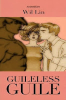 Guileless Guile