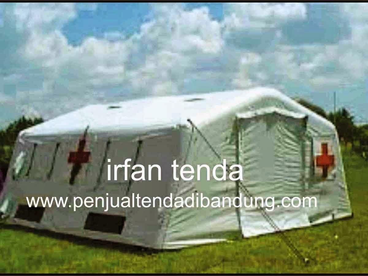 Penjual tenda di bandung, distributor tenda, penjual tenda kesehatan, menyediakan tenda tenda kesehatan, harga murah. tenda kesehatan,