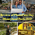 Photopass Day 2017 at Disneyland Paris