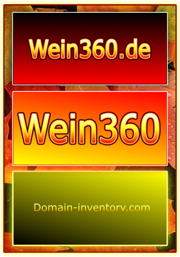 https://sedo.com/search/details/?partnerid=14453&language=d&et_cid=36&et_lid=7482&domain=wein360.de&et_sub=1010&origin=parking