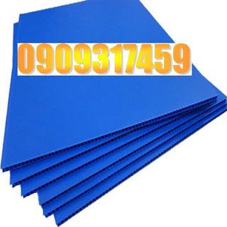 Chuyên cung cấp tấm nhựa pp danpla, thùng nhựa pp danpla dùng in ấn quảng cáo. .