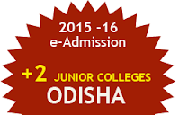 Dheorissa Download +2 Common Prospectus e-Admission
