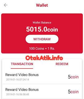 coin 5000