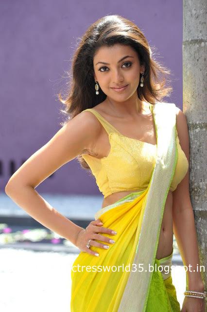 Kajal Agarwal Cute Wallpapers Free Download Actress World Kajal Agarwal Latest Photos Kajal Agarwal