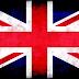 Focus AFM-toezicht op brexit, onverantwoord gebruik van technologie en data