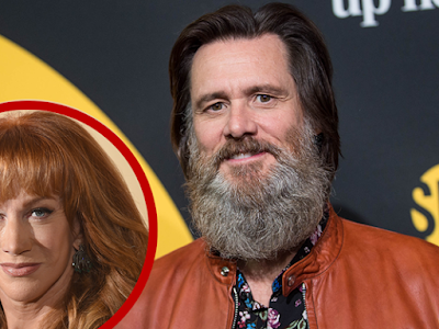 jim-carrey-speaks-up-on-kathy-griffin-controversy